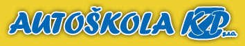Autoškola KZP Mostek - Choceň